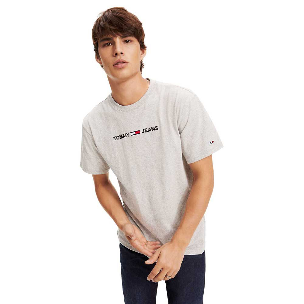 Tommy hilfiger Straight Small Logo