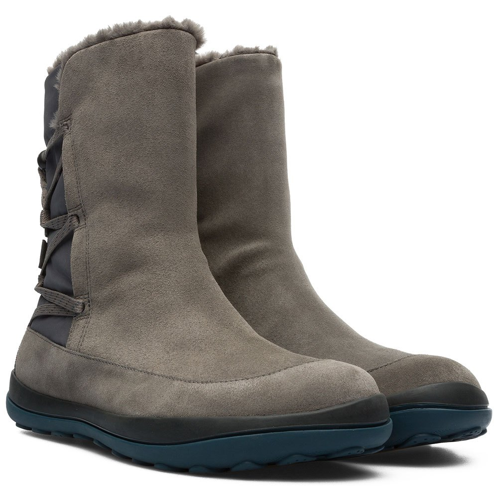 Camper Aquas Grey buy and offers on