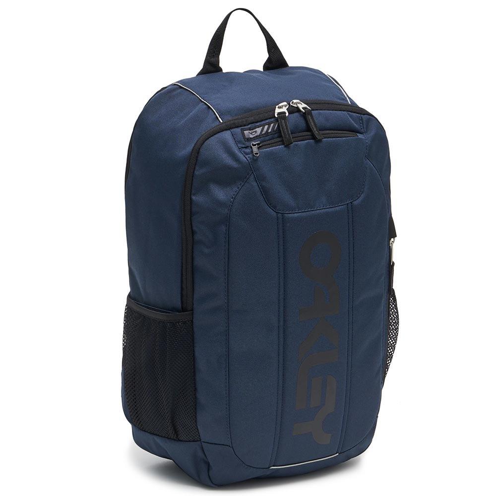 Oakley Enduro 20L 3.0 Blå köp och erbjuder, Dressinn Ryggsäckar