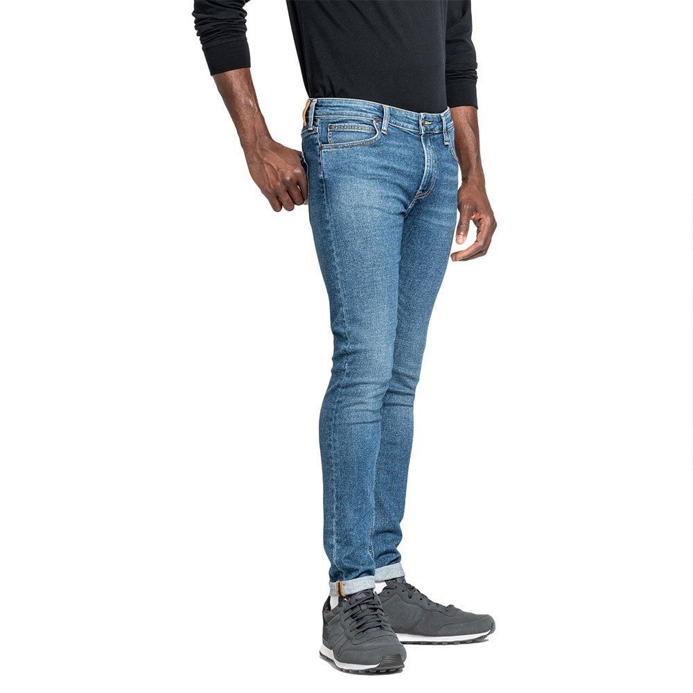 Lee med dame bukser, sammenlign priser og kjøp på nett