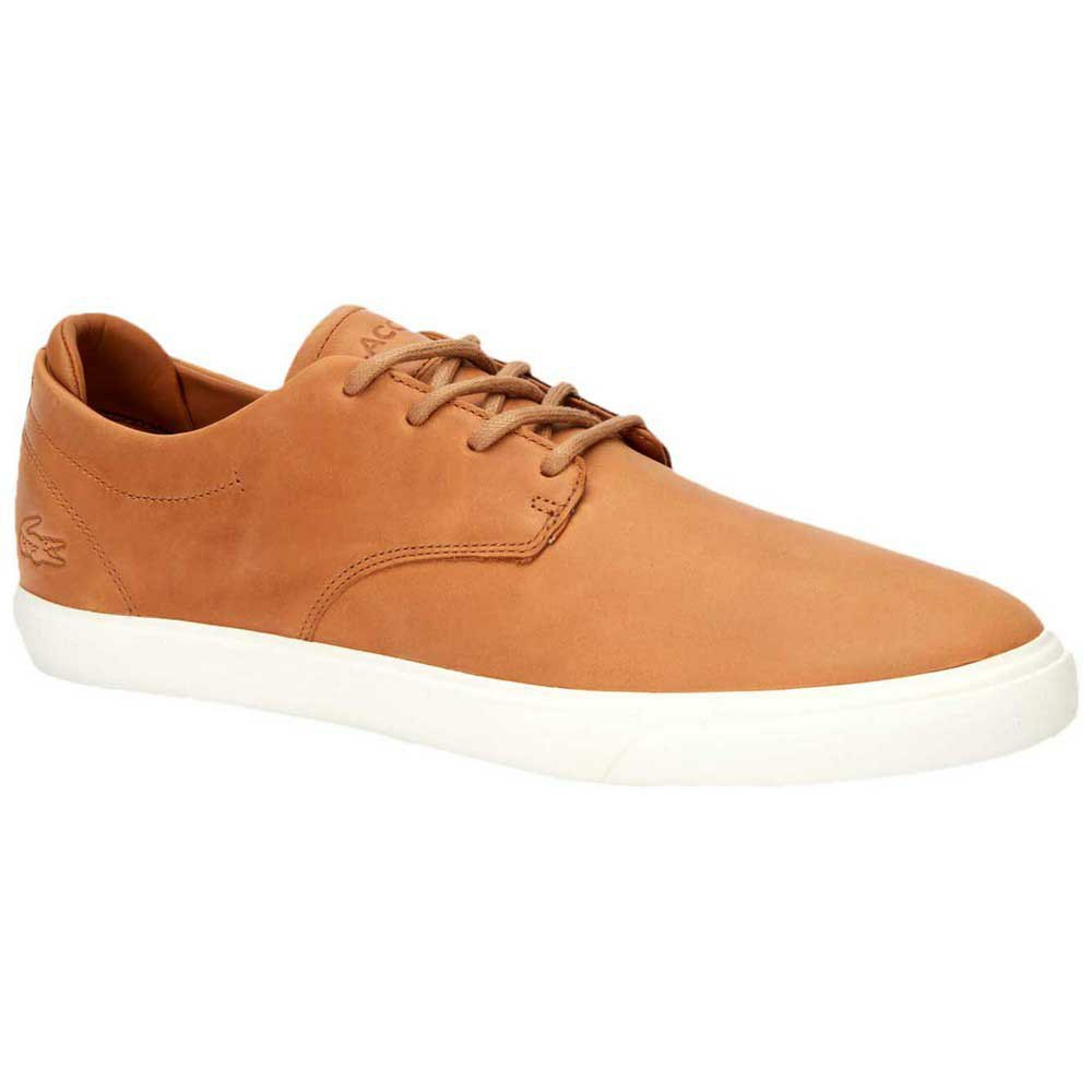 Sneakers Lacoste Esparre Soft Leather