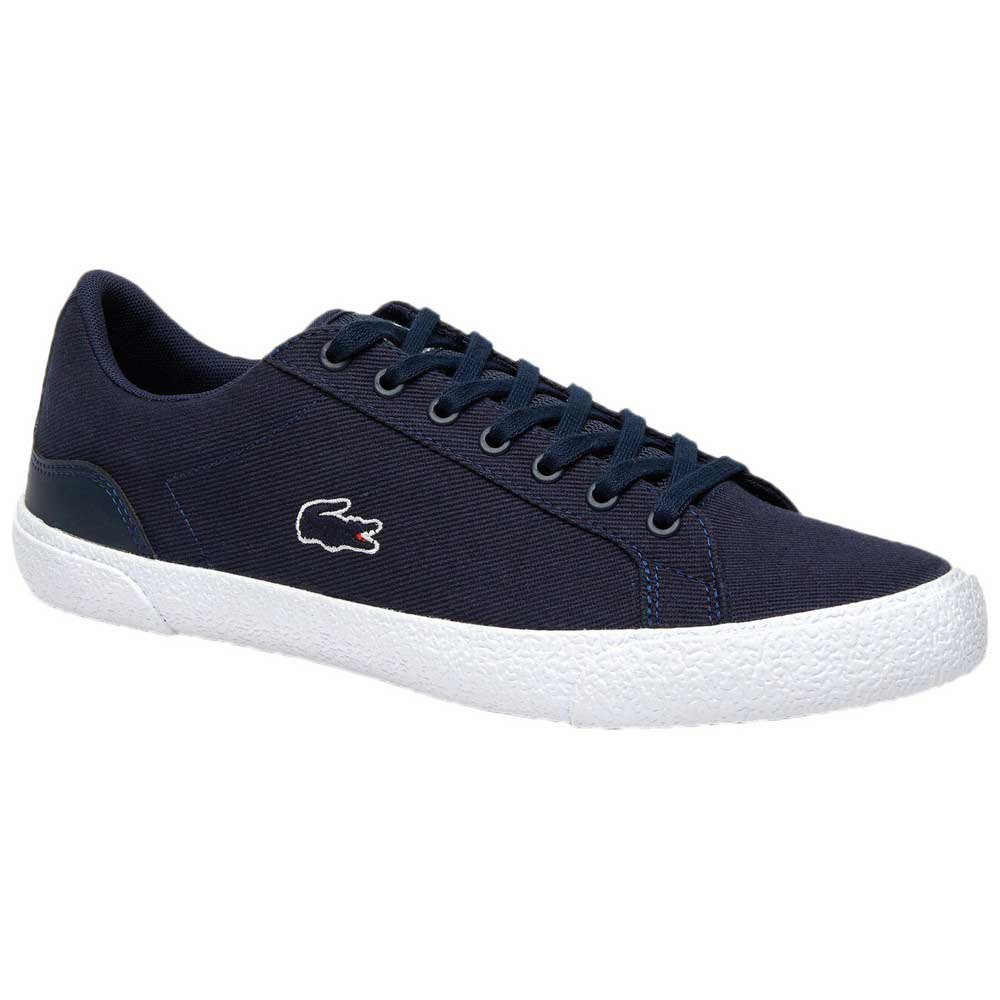 Sneakers Lacoste Lerond Canvas