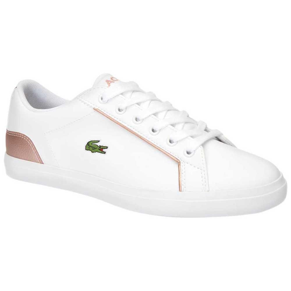 lacoste shoes lerond