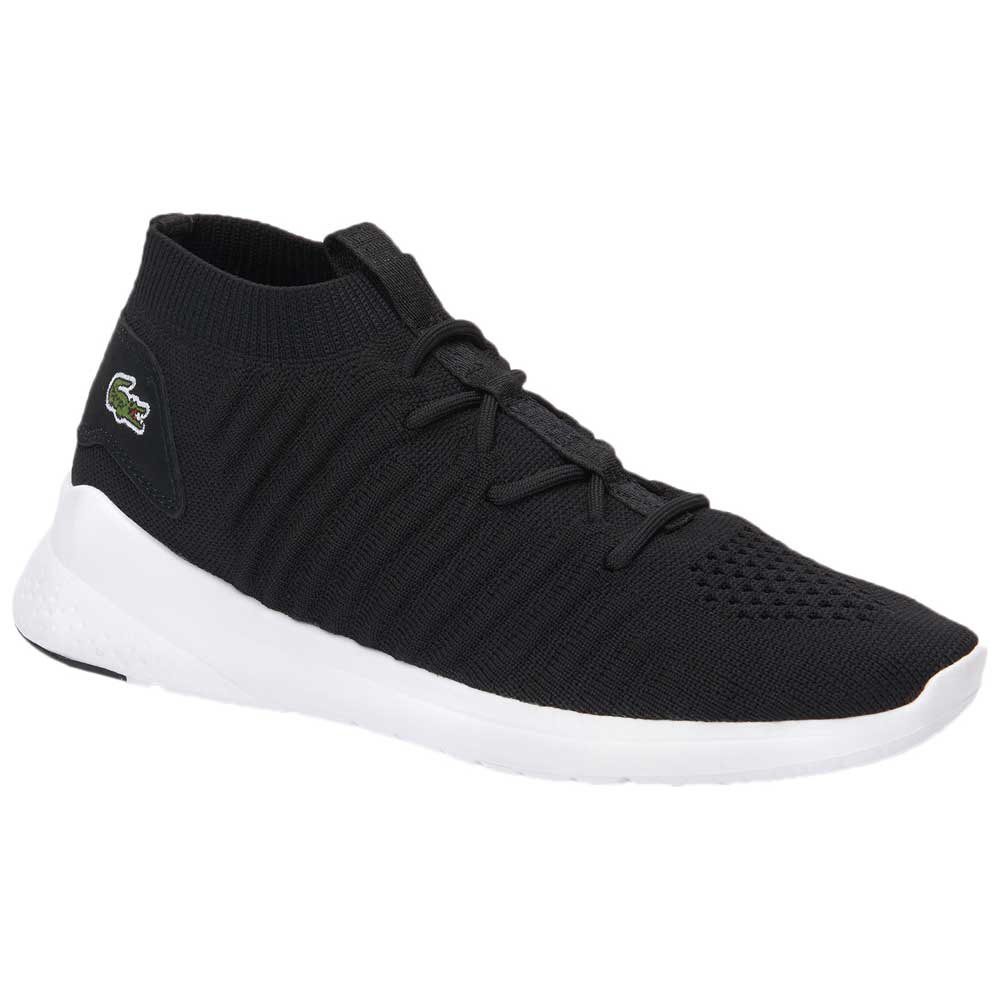 Sneakers Lacoste Lt Fit Flex Textile
