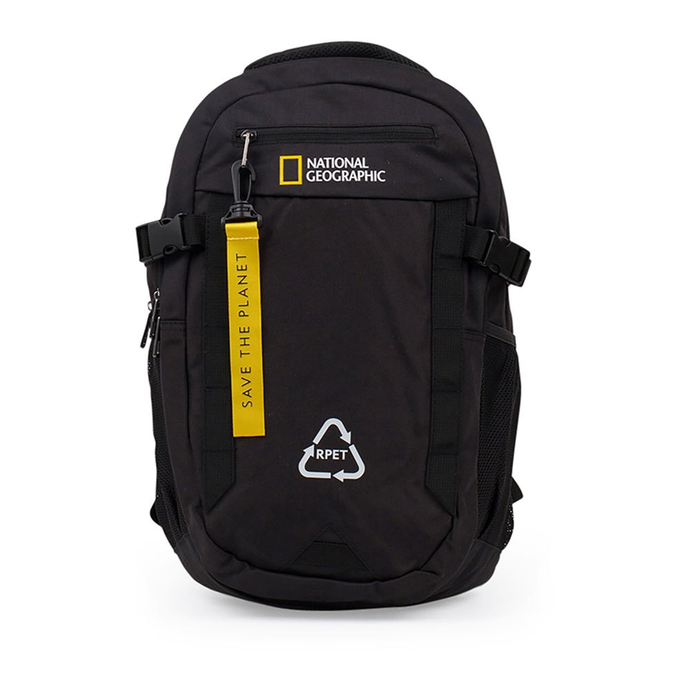 National geographic Natural 19L