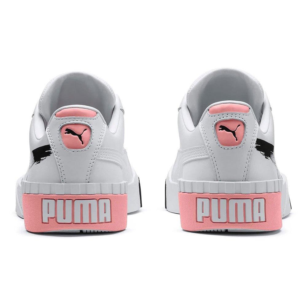 Puma select Cali X Maybelline