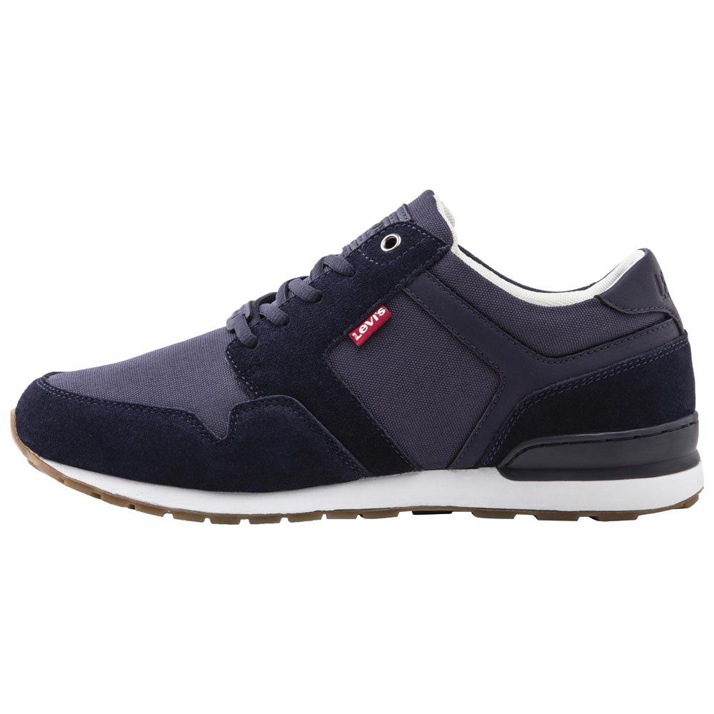 Levi´s ® NY Runner 2.0 OT Blue buy and