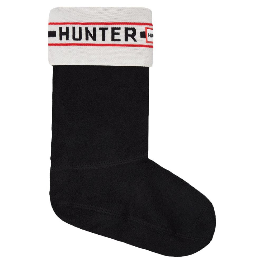 chaussettes et collants Hunter Original Play Tall Boot