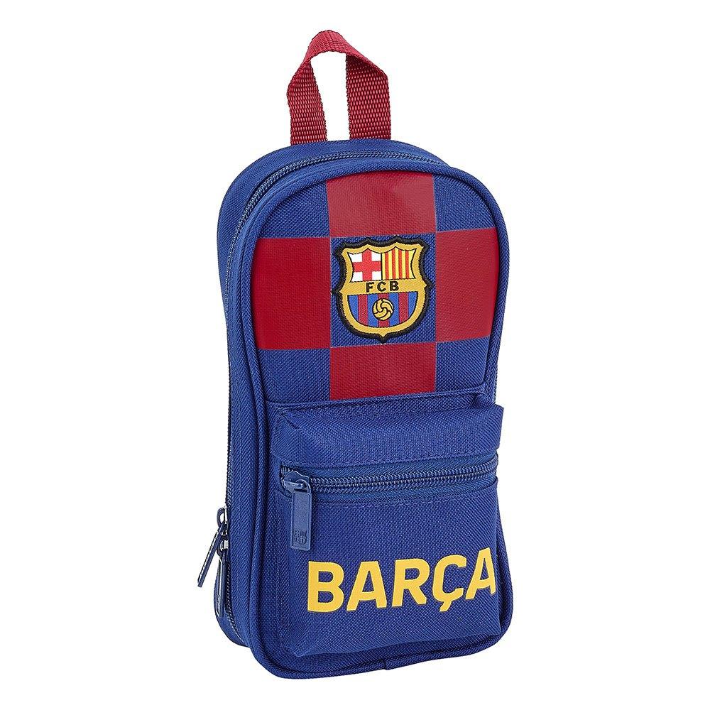 FC Barcelona Pencil Case