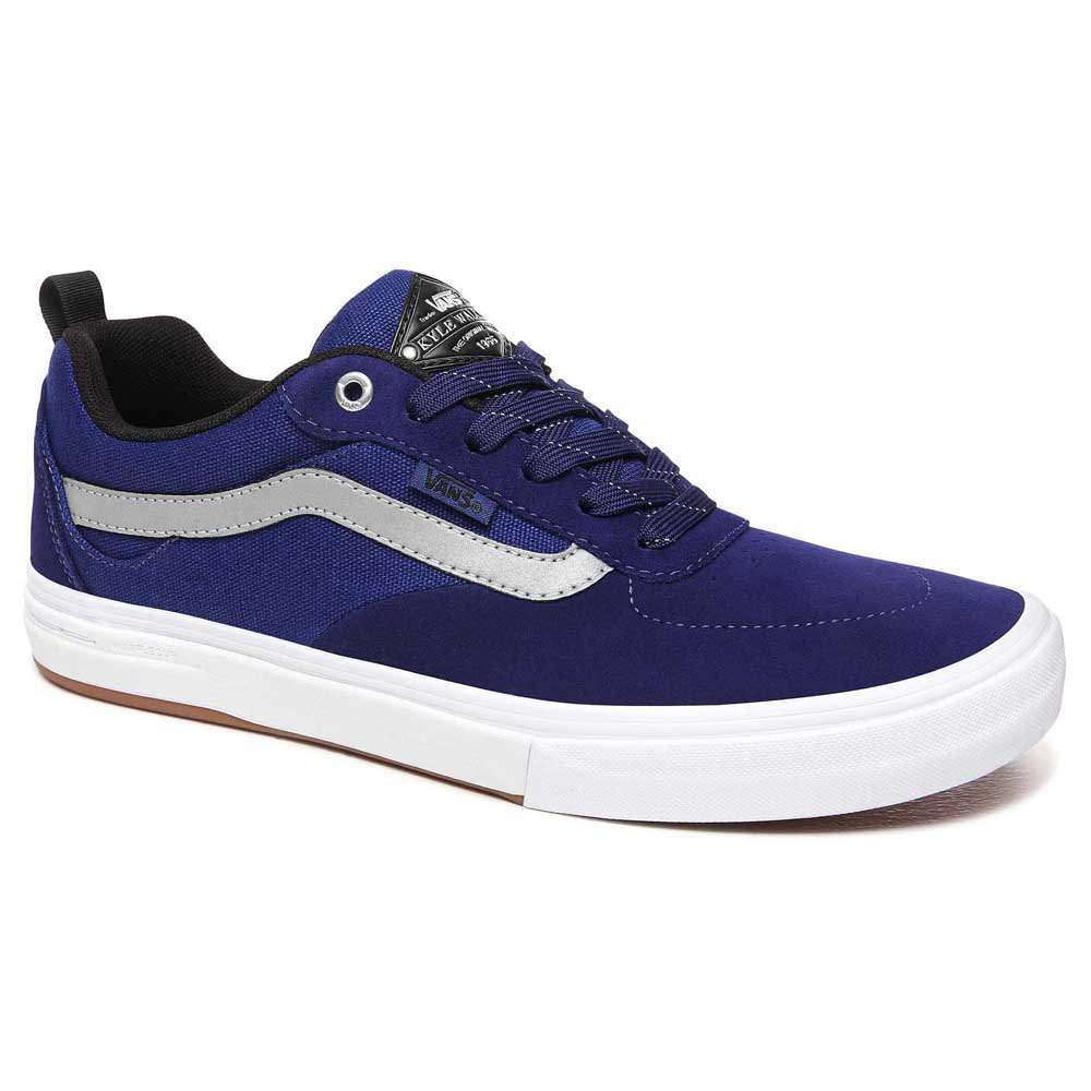 Vans Kyle Walker Pro Blue buy and