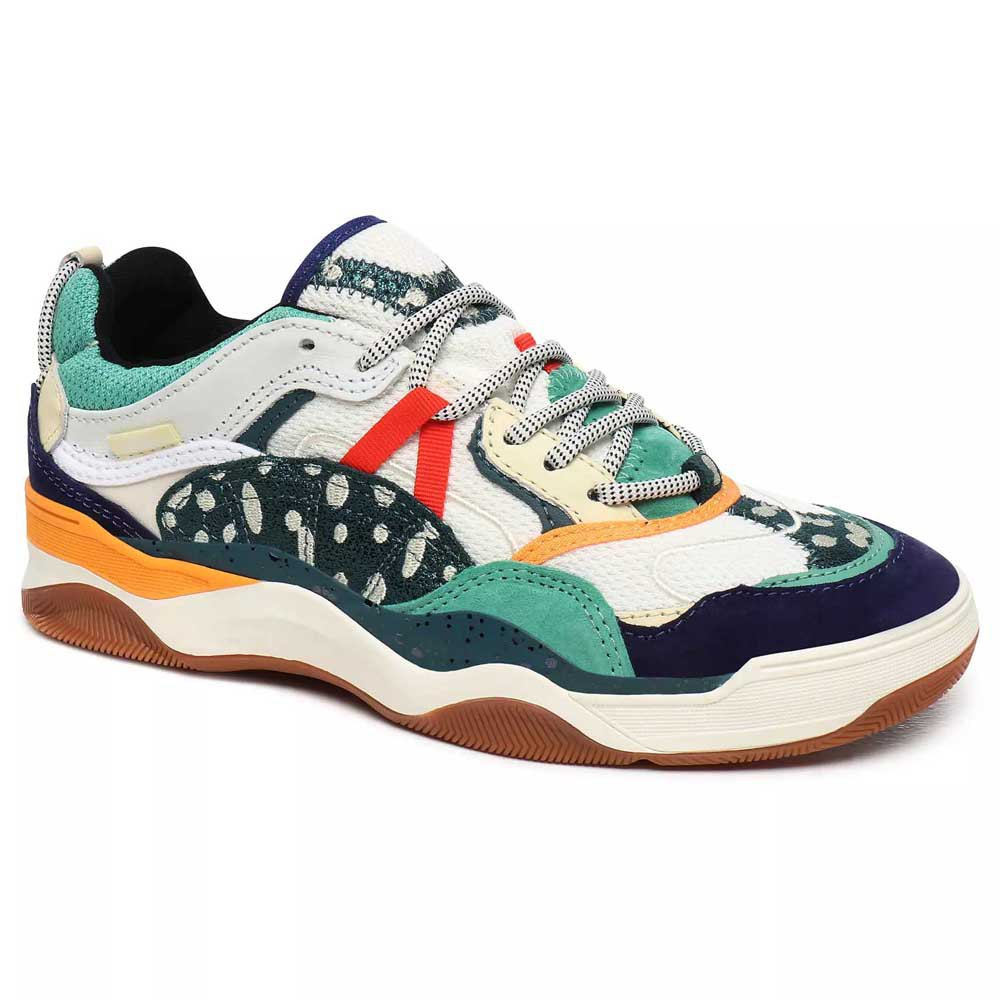 Vans Varix Wc Multicolor buy and offers