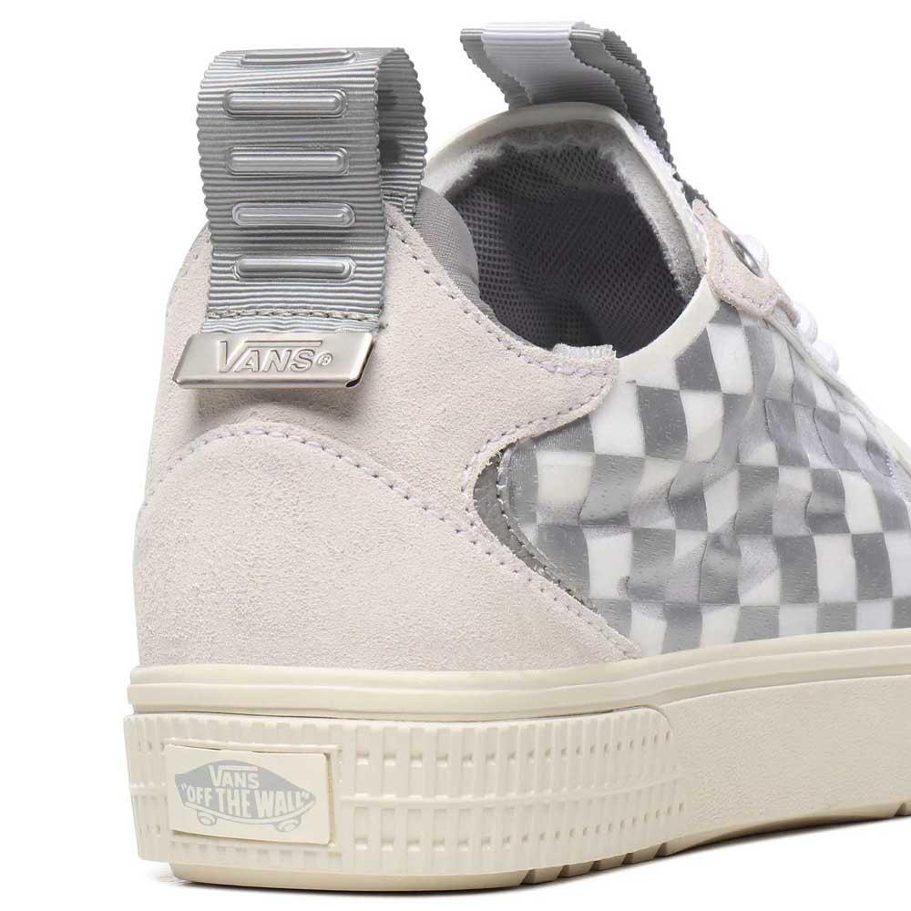 Checker Overt CC | Shop Shoes At Vans