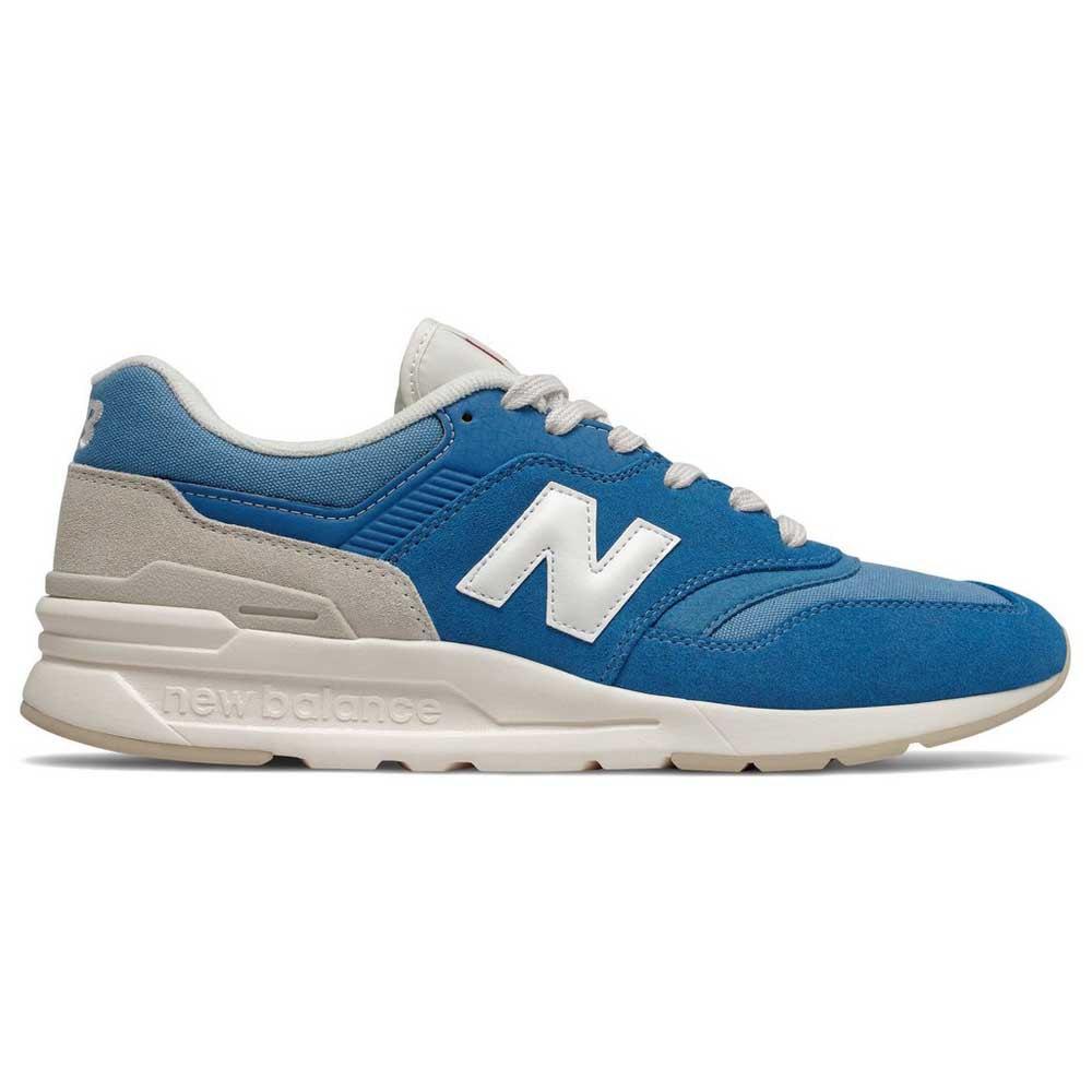 New-balance 997 V1 Classic EU 45 Blue