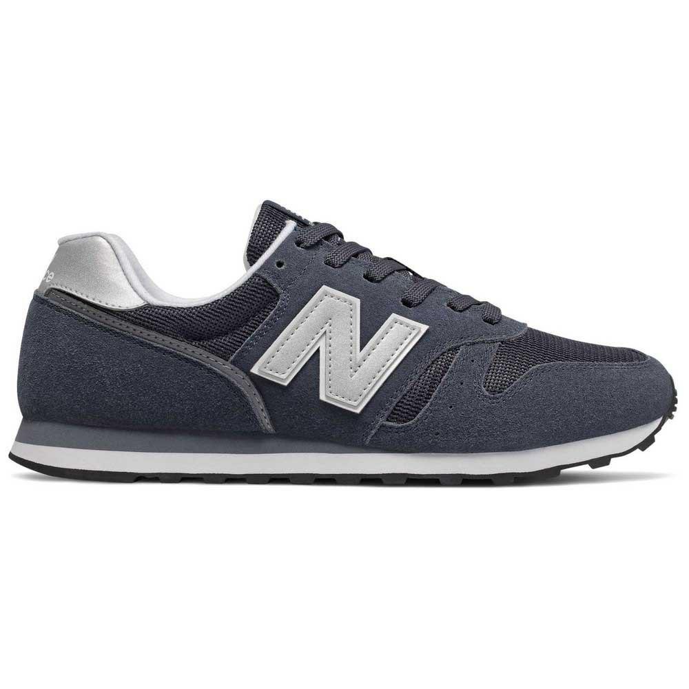 New balance 373 V2 Classic Trainers