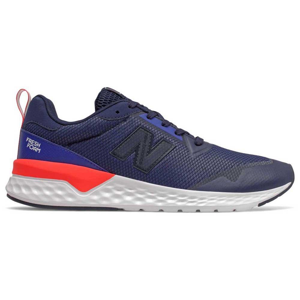 Sneakers New-balance 515 V2 Sport Fresh Foam EU 44 Navy