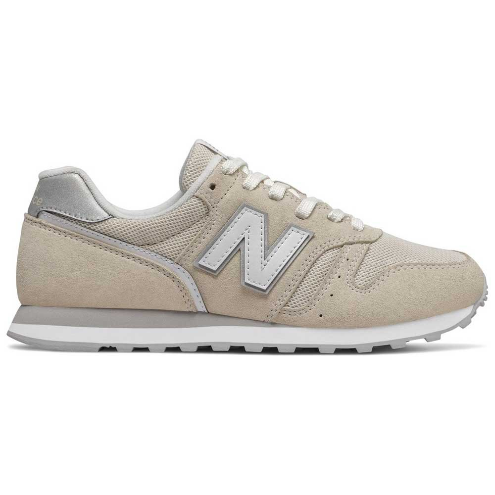 new balance beige 373
