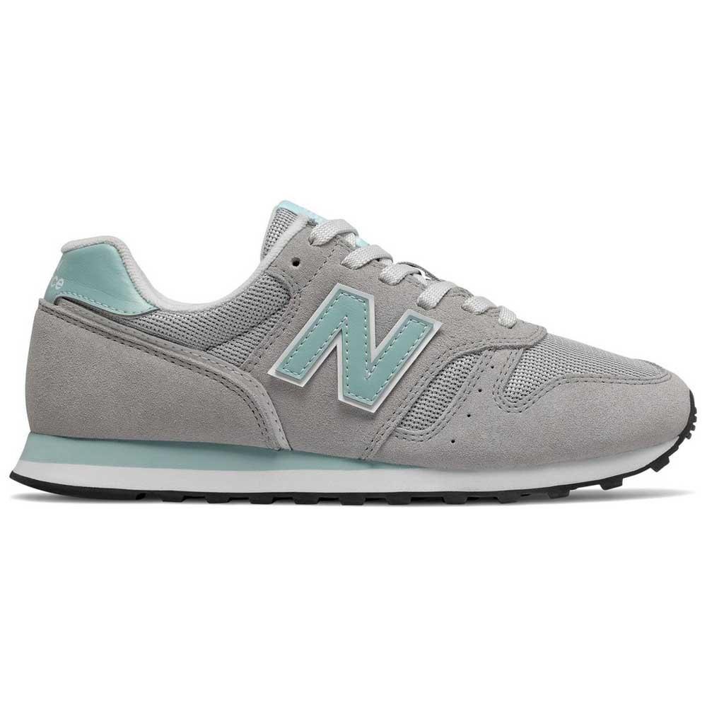 new balance 373 v2