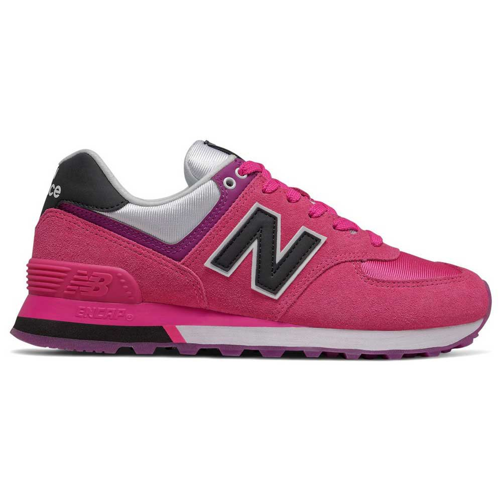 New-balance 574 V2 Classic EU 39 Pink / Pink