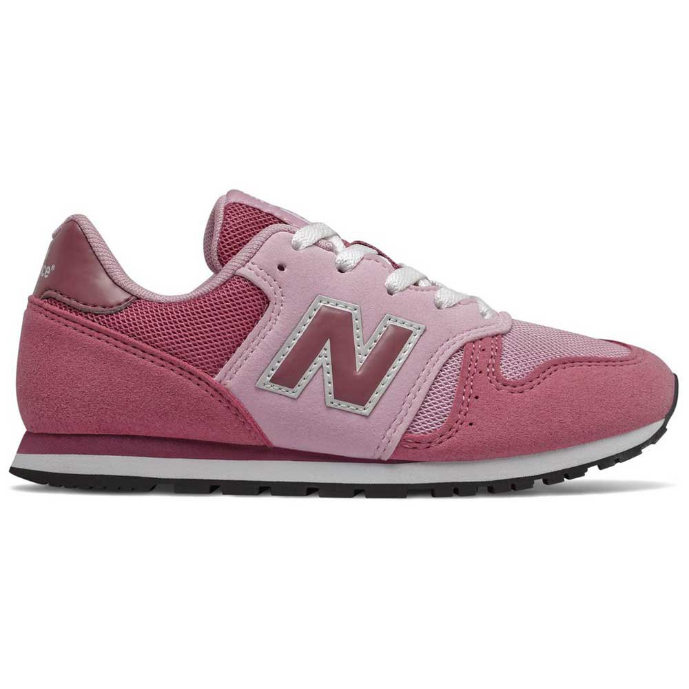 new balance 373 donna rosa