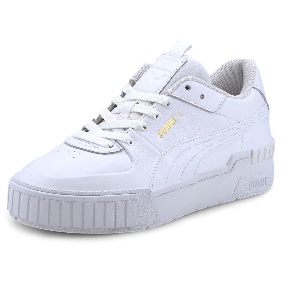 Sneakers Puma-select Cali Sport EU 39 Puma White