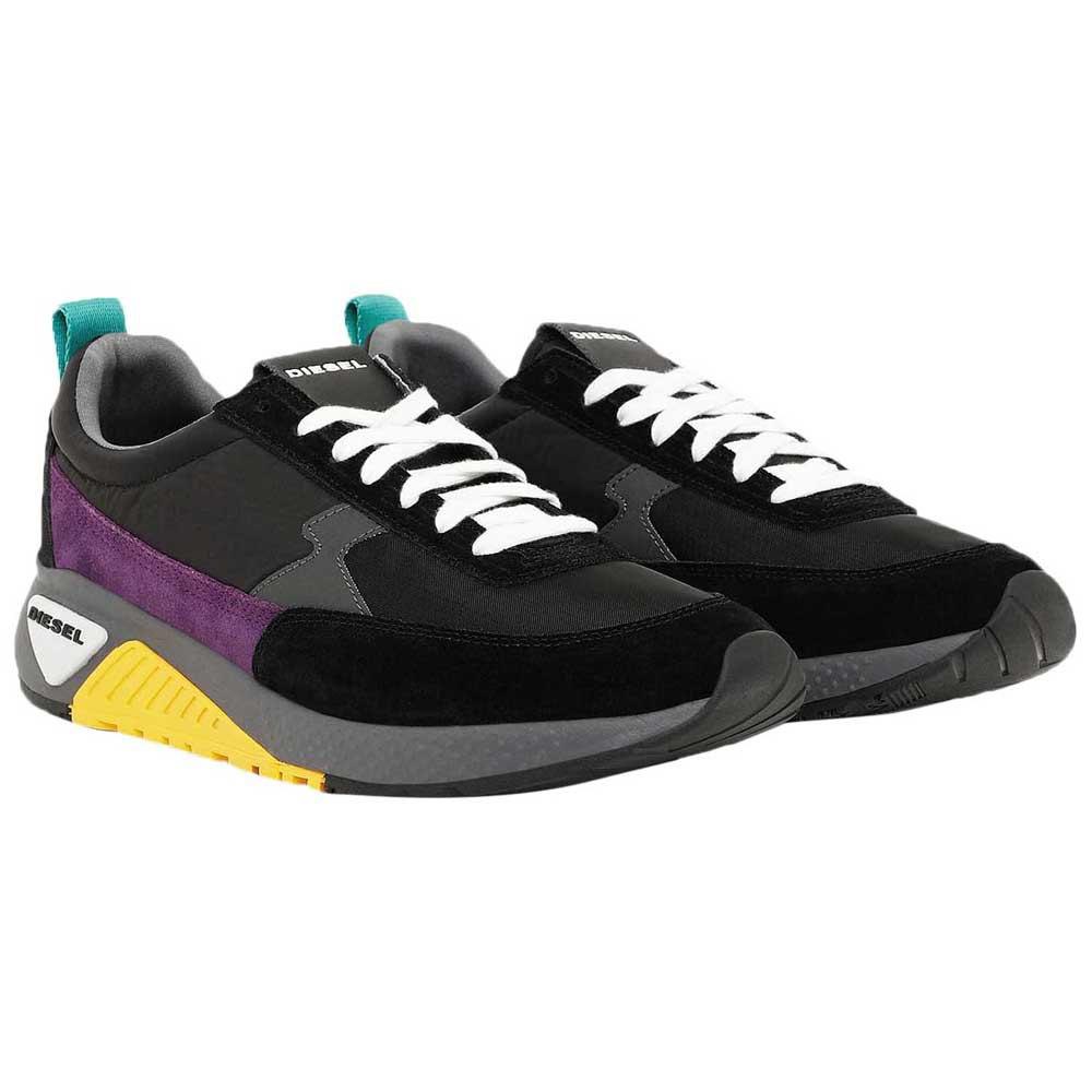 Sneakers Diesel Skb Low Lace Ii