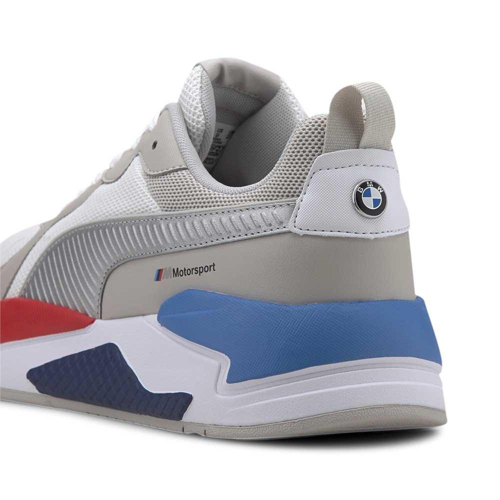 Puma Baskets BMW Motorsport X-Ray