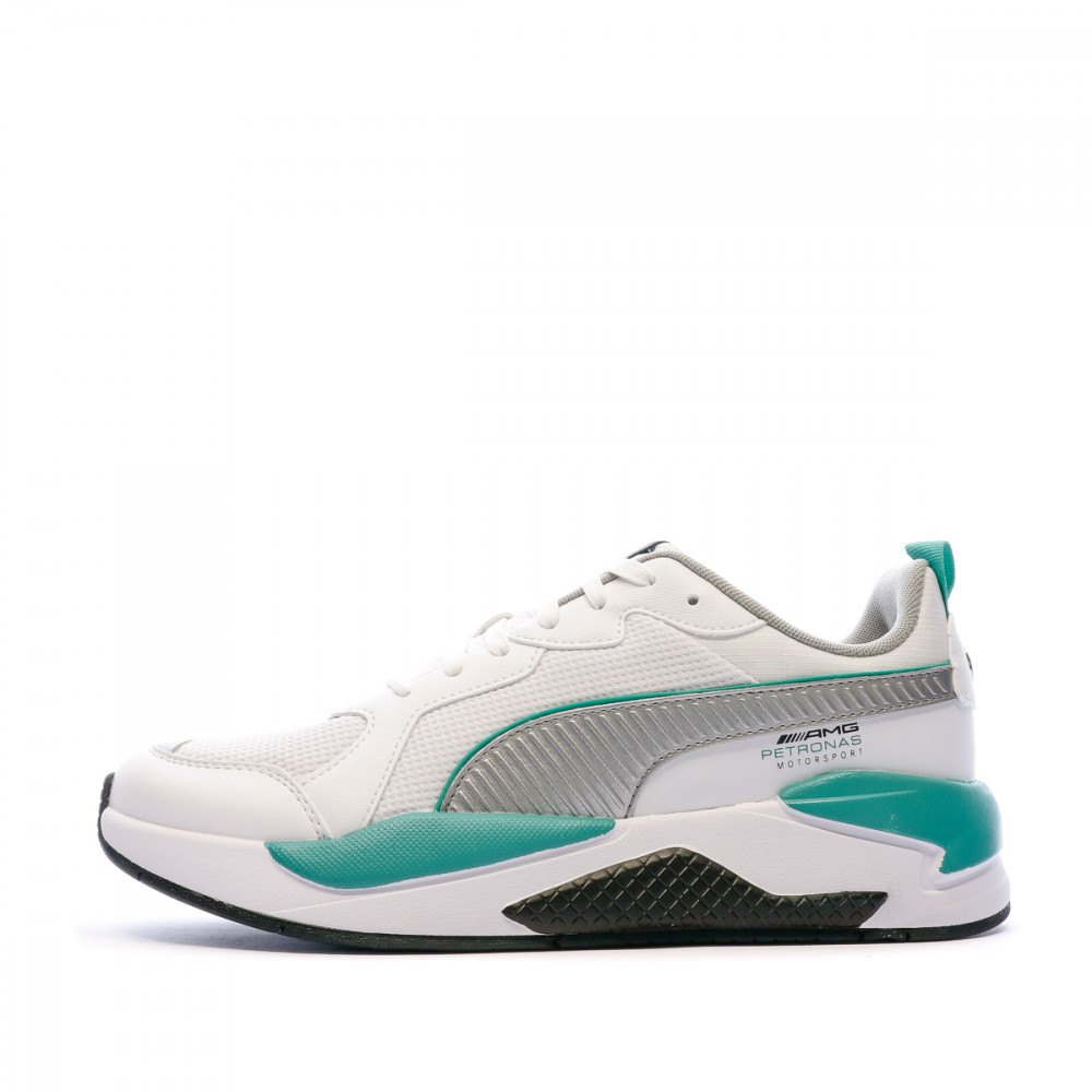 Puma X Mercedes Amg Petronas Top Sellers, UP TO 53% OFF