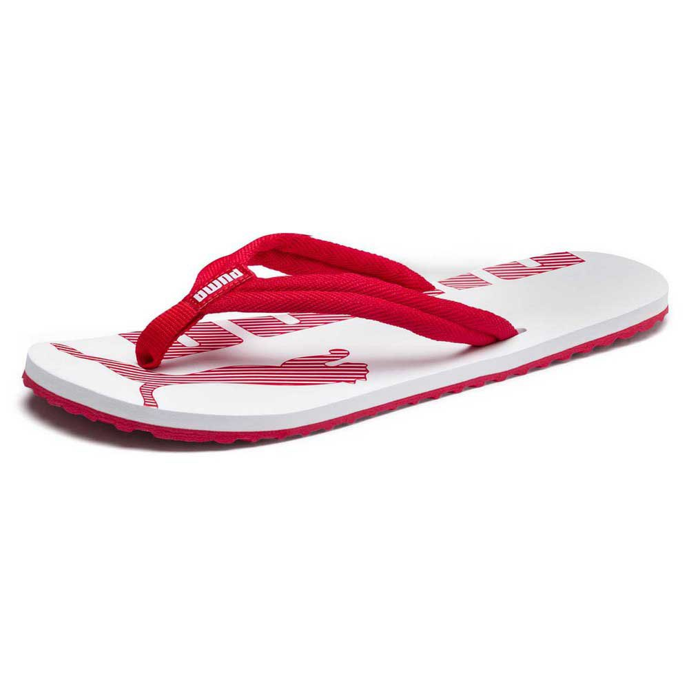 Puma Epic Flip v2 Red buy and offers on