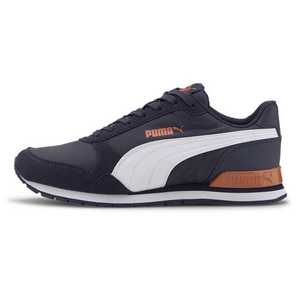 Puma ST Runner v2 NL Junior Blue buy