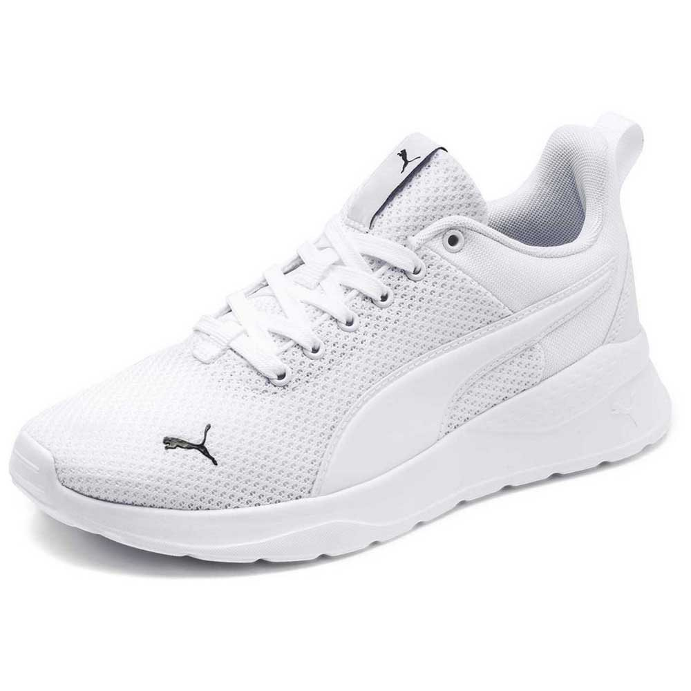 Puma Anzarun Lite Junior