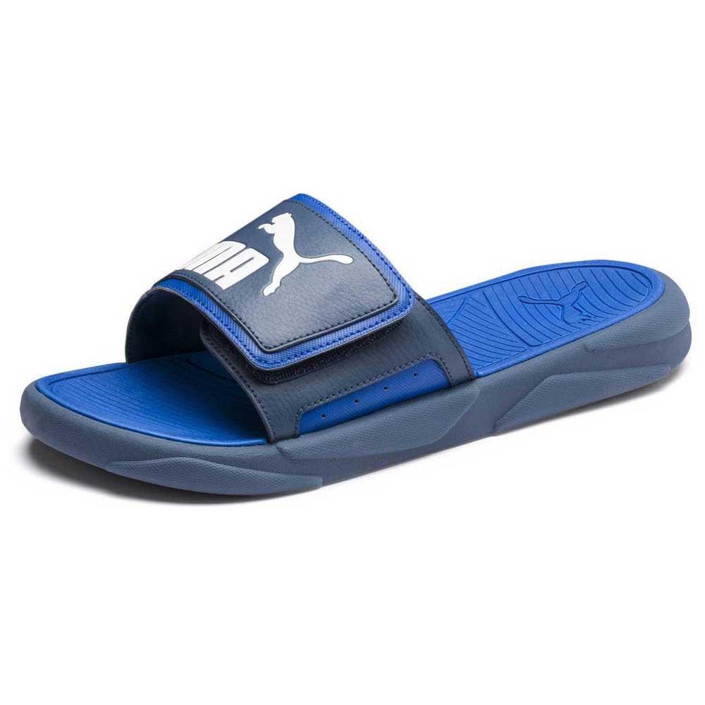 Puma Royalcat Comfort Blue buy and