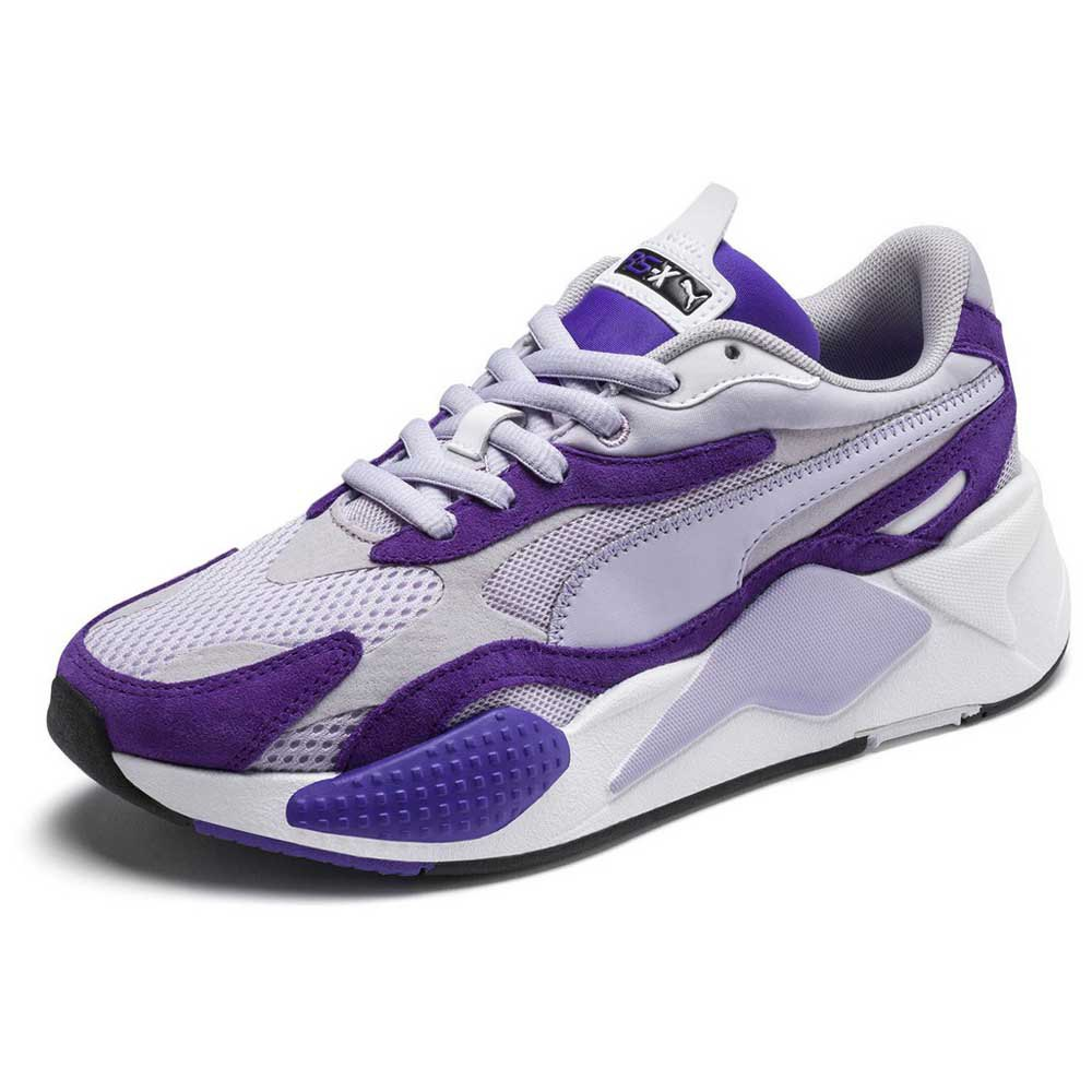 Puma select RS-X3 Super White buy and