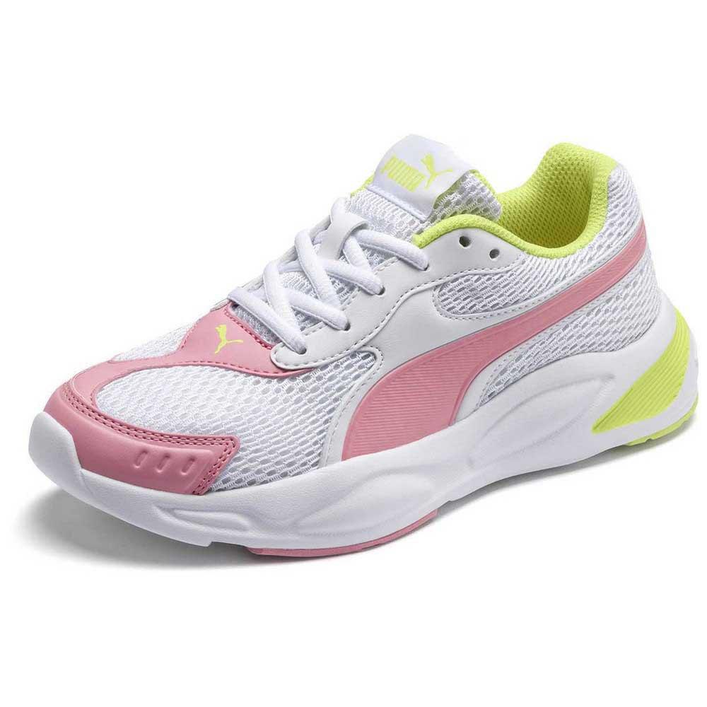 Sneakers Puma 90s Runner Mesh Junior