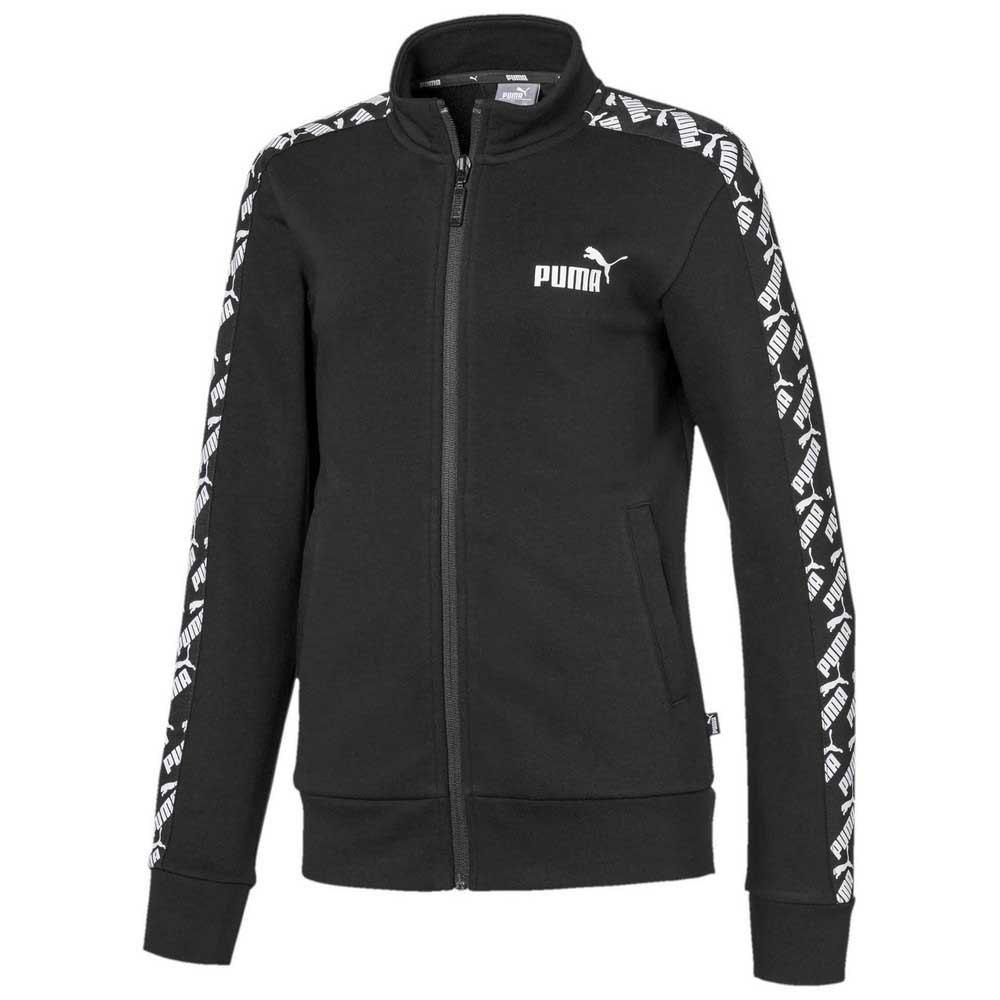 Puma Amplified Jacket