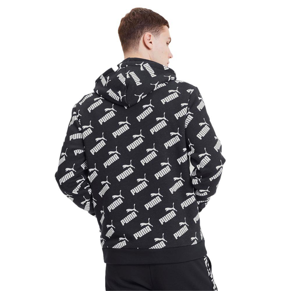 Puma select Evo Core Hoodie buy and offers on Dressinn