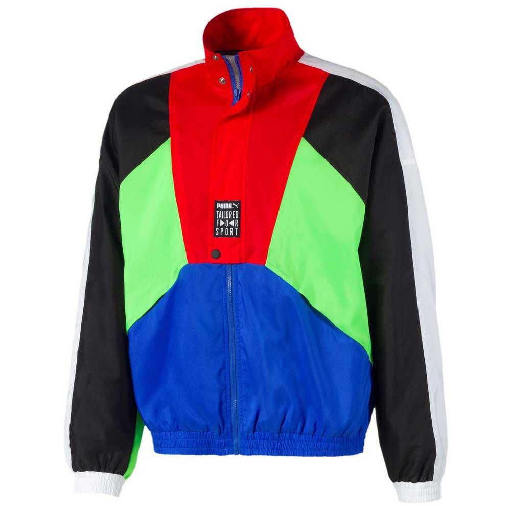 Puma select TFS OG Track Jacket