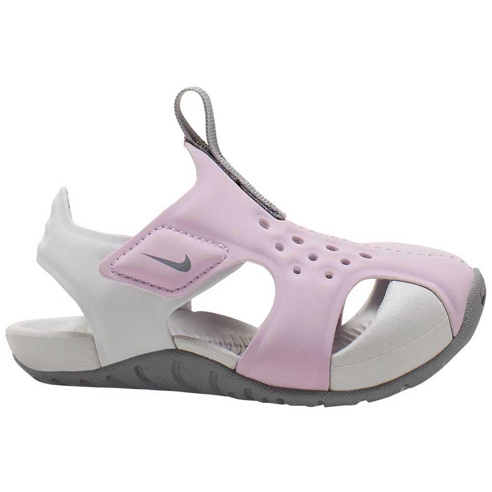Nike Sunray Protect 2 TD Pink buy and