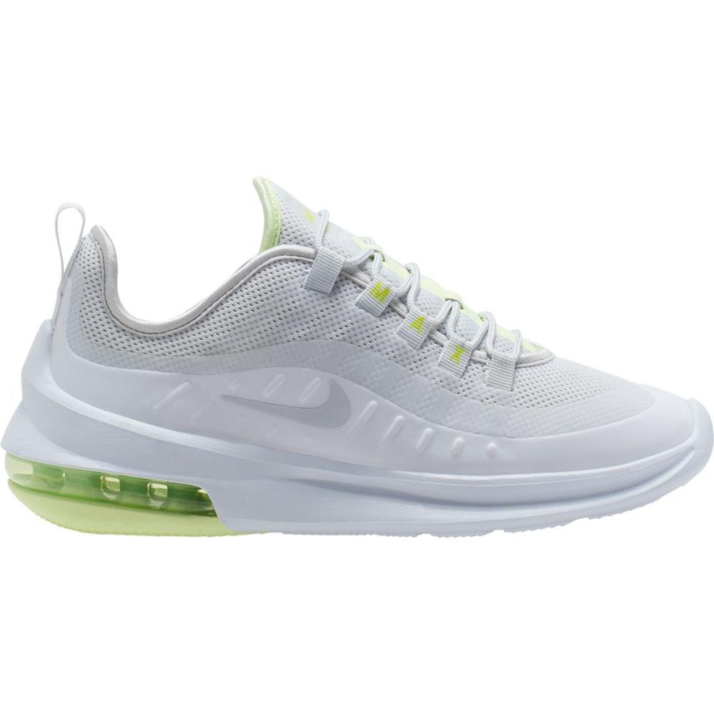 Nike Air Max Axis EU 36 Photon Dust / Photon Dust / White