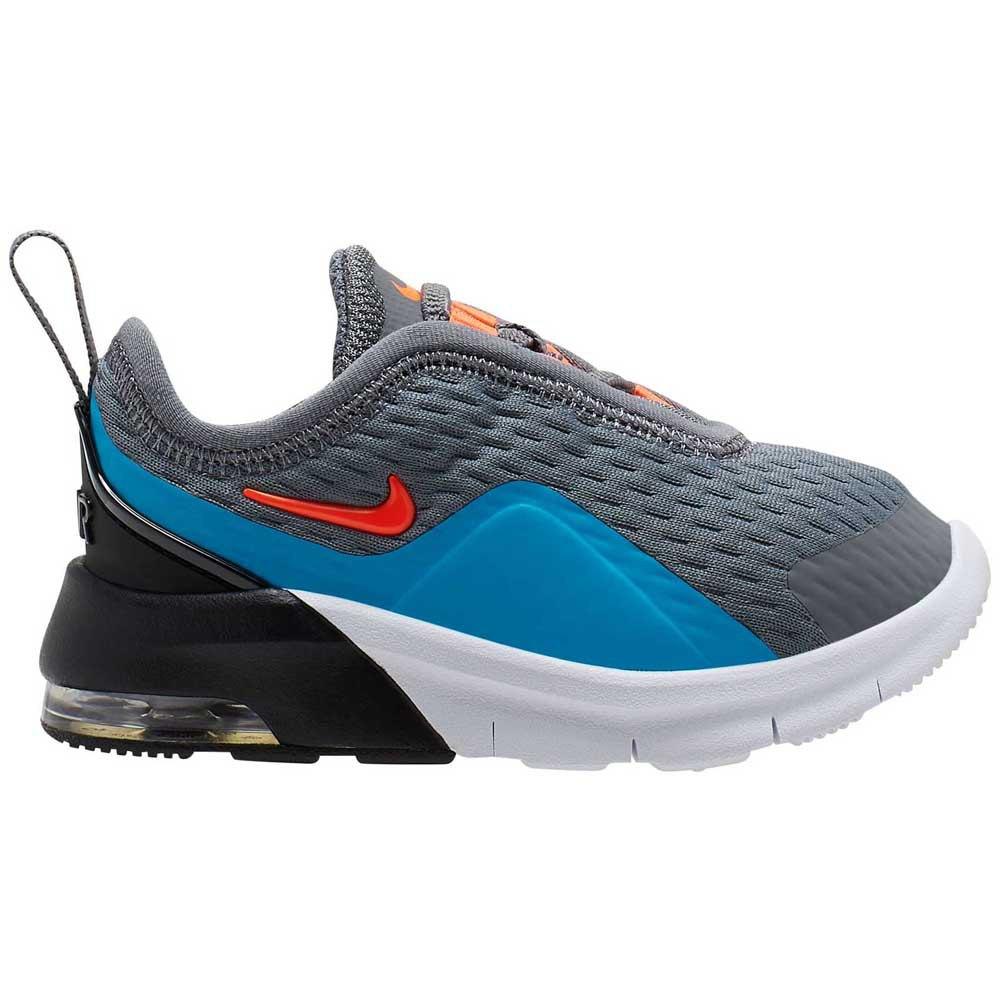 Nike Air Max Motion 2 TDE Grey buy and