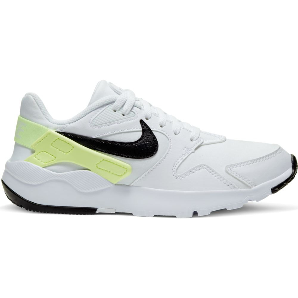 Respeto a ti mismo Comorama Tendero  Nike LD Victory White buy and offers on Dressinn