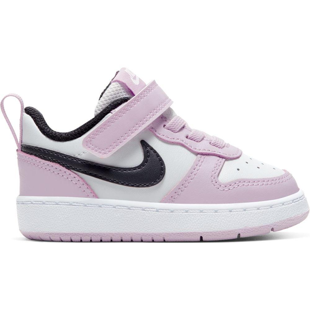 Nike Court Borough Low 2 TDV Pink buy