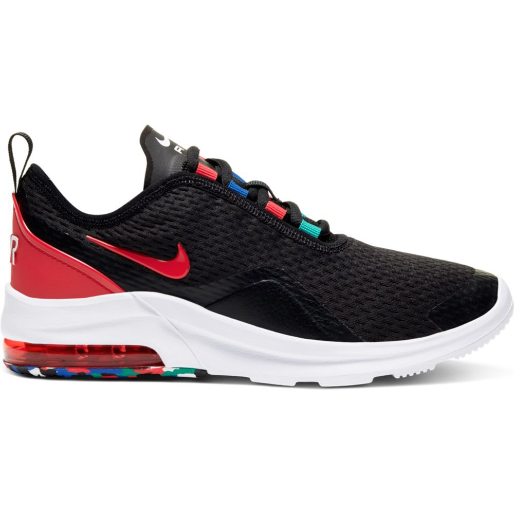 Nike Air Max Motion 2 Melted Crayon GS