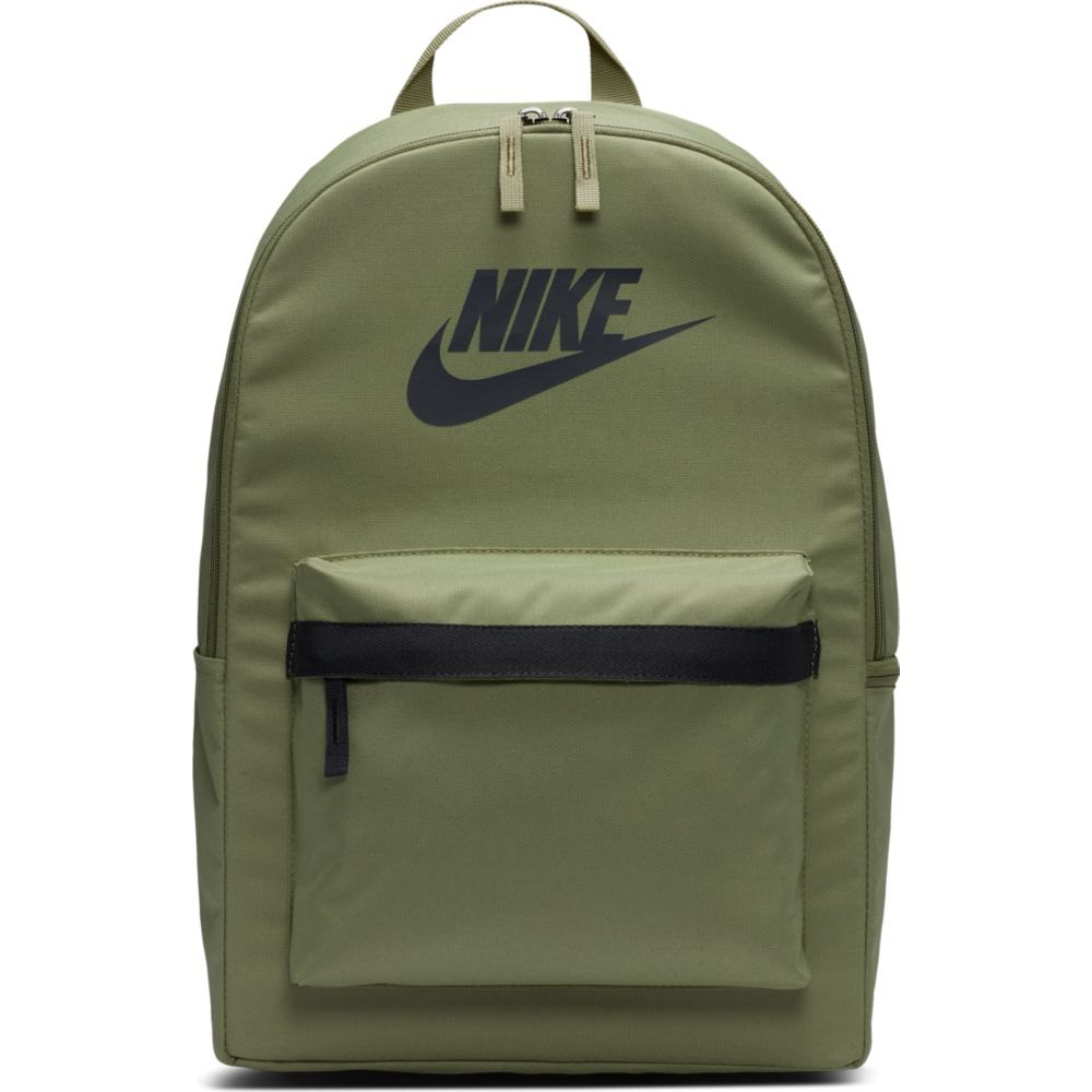 Nike Heritage ryggsekk