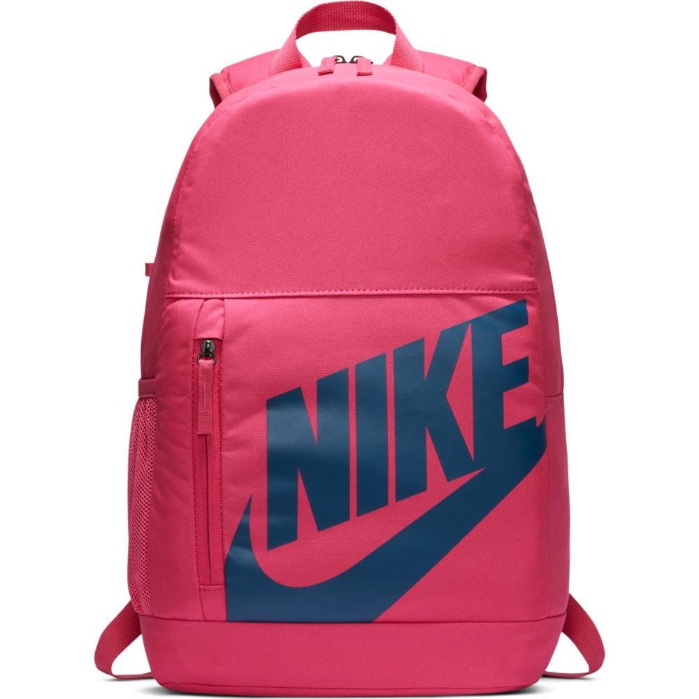 Nike Elemental Red buy and offers on Dressinn