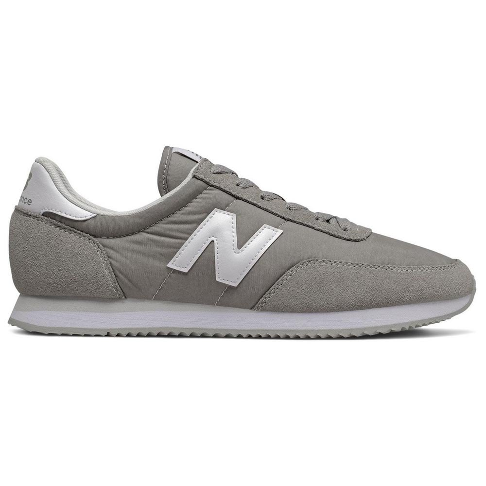 new balance 720 chaussures
