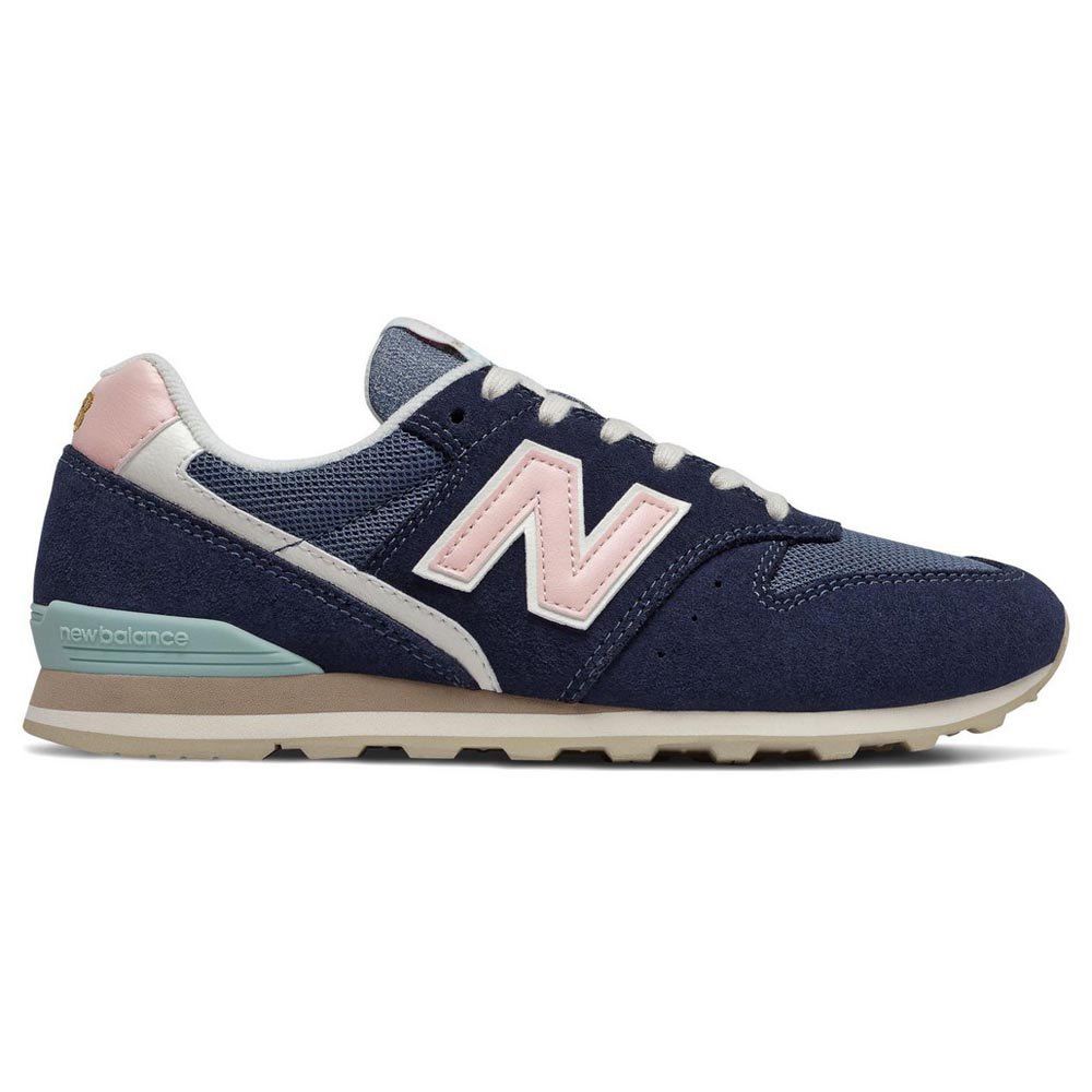 996 new balance v2
