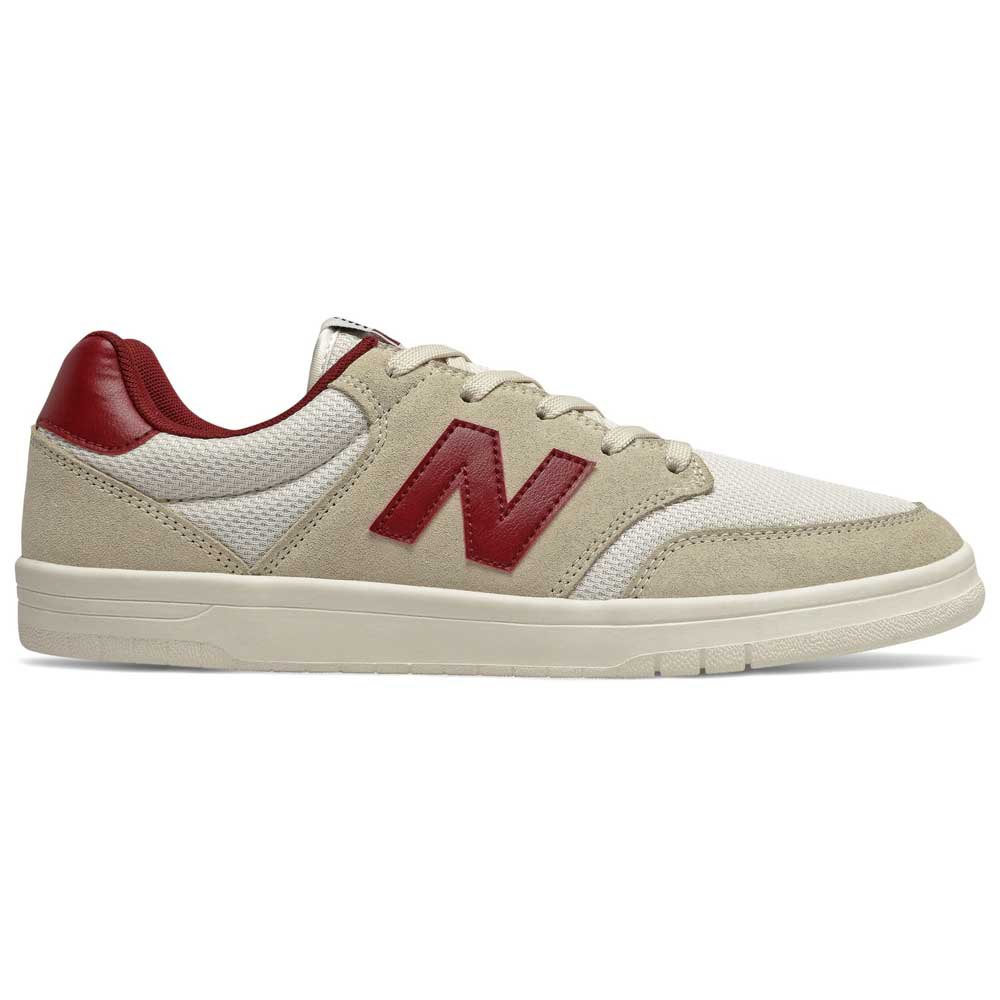 New balance All Coasts 425 V1 Бежевый, Dressinn