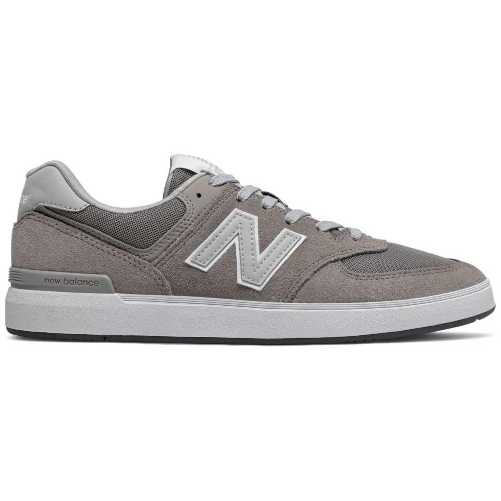 New balance All Coasts 574 V1 Grey buy
