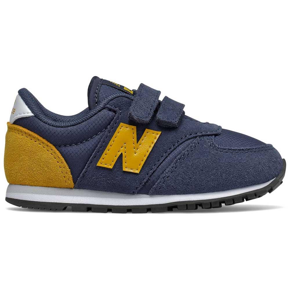 New balance 420 Classic Infant Blue buy