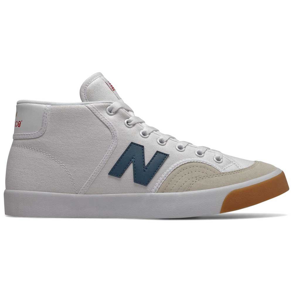 new balance nm213